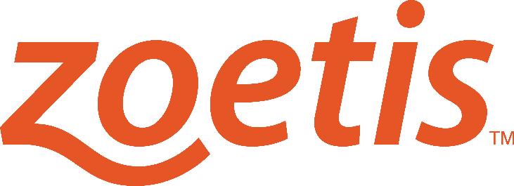 C:\Users\zardonm\Desktop\CAHLN 2019\sponsors\Logos\Zoetis_Logo_EN_C.png