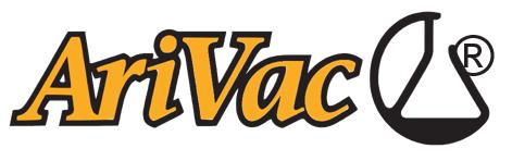 C:\Users\zardonm\Desktop\CAHLN 2019\sponsors\Logos\Arivac logo.png