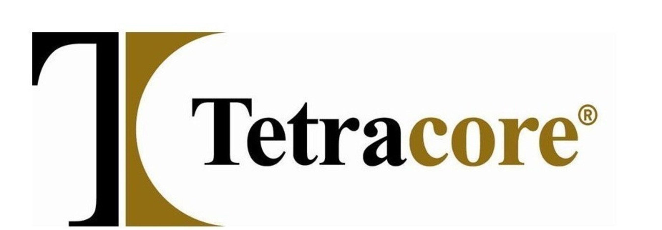 Tetracore